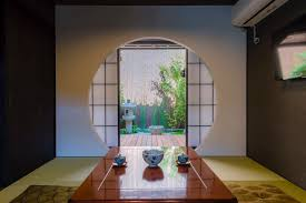 Interior Design Temple Home by Low Budget To Luxury 10 Best Deal Airbnb Accommodations In Kyoto