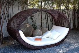 daybeds by lifeshop exquisite outdoor furniture hometone home