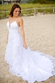 buy wedding dress online destination wedding dresses buy wedding gowns online