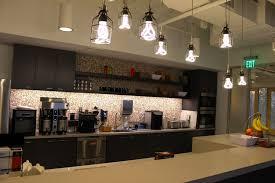 photos a look inside twitter u0027s new seattle engineering office