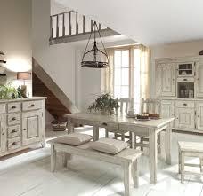 cuisine blanc cérusé meuble télé blanc solea cérusé 1 porte 2 niches pin massif