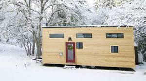 tiny house building plans diy tiny house plans for the self builder