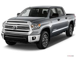 toyota tundra msrp 2017 toyota tundra prices reviews and pictures u s