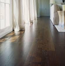 reclaimed oak flooring antique wide plank heritage