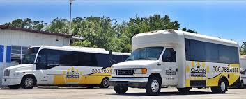 Port Canaveral Car Rental Shuttle Kings Transportation Group Serving Daytona Beach Since 1934