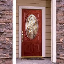front door glass designs cool exterior door glass inserts home depot home design furniture