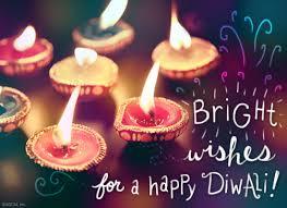 bright wishes diwali ecard american greetings