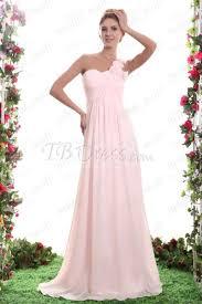 pink girls dress argutk vary of dress