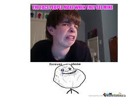 Ew Meme - introducing the ew face meme character by imakeepicmemes meme center