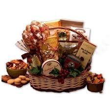 gourmet food baskets gourmet food baskets shop the best deals for nov 2017