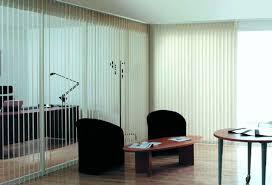 tendaggi per ufficio verticali da ufficio roma