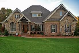 custom built homes com why a custom built home