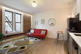 available 48 54 west 138th street stunning u0026 bright harlem