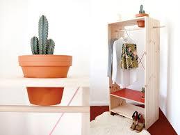 deco chambre diy 8 idées diy pour la déco de votre chambre airbnb ideas diy