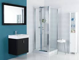Shower Door Parts Uk by Folding Bathroom Doors Uk Bathroom Design 2017 2018