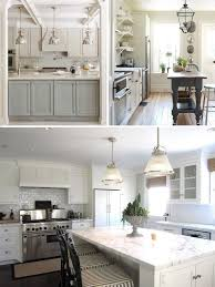 Tile In Kitchen 574 Best Kitchen Images On Pinterest Live Dining Room And Ideas