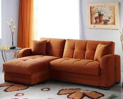 Jcpenney Home Decorating Jcpenney Living Room Furniture Custom Decorating Home Ashley