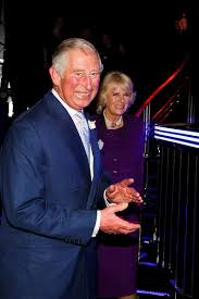 where does prince charles live royal family around the world prince charles prince of wales and