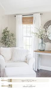 curtains for gray walls best 25 grey and white curtains ideas on pinterest white gray