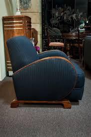 Art Deco Armchair Best 25 Art Deco Chair Ideas On Pinterest Art Deco Art Deco