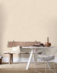 ostrich peach wallpaper graham u0026 brown