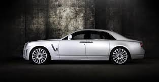 mansory cars for sale mansory rolls royce white ghost limited
