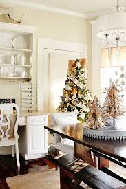 Christmas Decor Design Home Tag Archive For