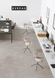 Best  Office Floor Ideas Only On Pinterest Creative Office - Interior design flooring ideas