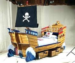 bureau de notaire synonyme lit pirate enfant tente de lit pirate lit superpose pirate lit