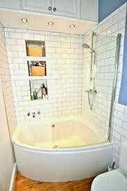bathroom shower renovation ideas bathroom gorgeous small bathroom shower remodel ideas best on