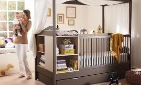 chambre bébé vertbaudet décoration chambre bebe vertbaudet 88 amiens house bande