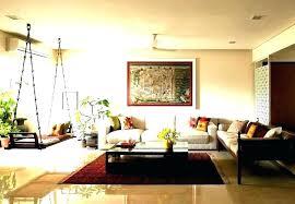 manufactured homes interior design charming wonderful mobile home interior best decorating mobile