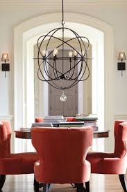 216 best chandelier chic images on pinterest chandeliers home