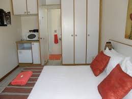 Bed And Breakfast In London Byways Bed And Breakfast In East London Proportal