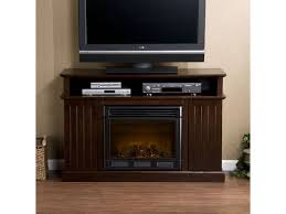 Fireplace Insert Electric Effecient Electric Fireplace Insert On Custom Fireplace Quality