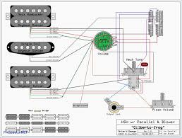 3 pickup les paul wiring diagram dolgular com