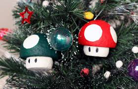 1 up and ornaments 7 steps with pictures