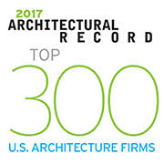 Top Architecture Firms 2016 America U0027s Top Architecture Schools 2017 2016 09 01