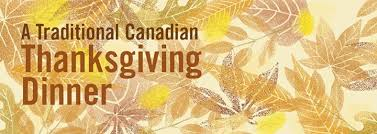 traditional canadian thanksgiving dinner hart house toronto 5
