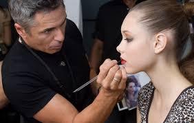 makeup artist classes online tulsa makeup courses michael boychuck online hair academy