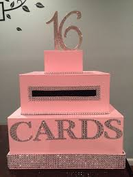 best 25 sweet 16 birthday ideas on pinterest sweet 16 party