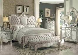 quilted headboard bedroom sets tufted headboard bedroom quilted headboard bedroom set tufted