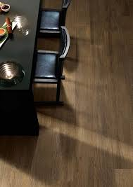 Laminate Wood Flooring On Wall Doghe 0 3 Wall Floor Tiles By Panaria Ceramica