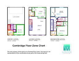 second empire floor plans www mignatti com quickpay plans wsclp houseline plans archived