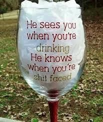xmas carol wine glass wine pinterest xmas carols xmas and wine