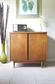 mid century storage cabinet 1049 best l mid century modern furniture style images on
