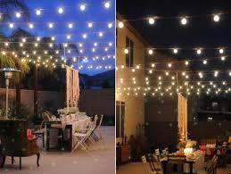 Home Interior Party by Garden Design Garden Design With Incredible Back Yard Party Ideas