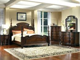 decorating a bedroom 1980 bedroom furniture bedroom furniture bedroom bedroom set elegant