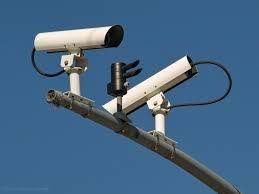 red light ticket texas why are cameras on top of traffic lights quora
