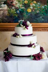 theme wedding cakes best 25 wine wedding cakes ideas on wedding cakes